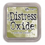Encre Distress Oxide Peeled Paint