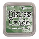 Encre Distress Oxide Rustic Wilderness