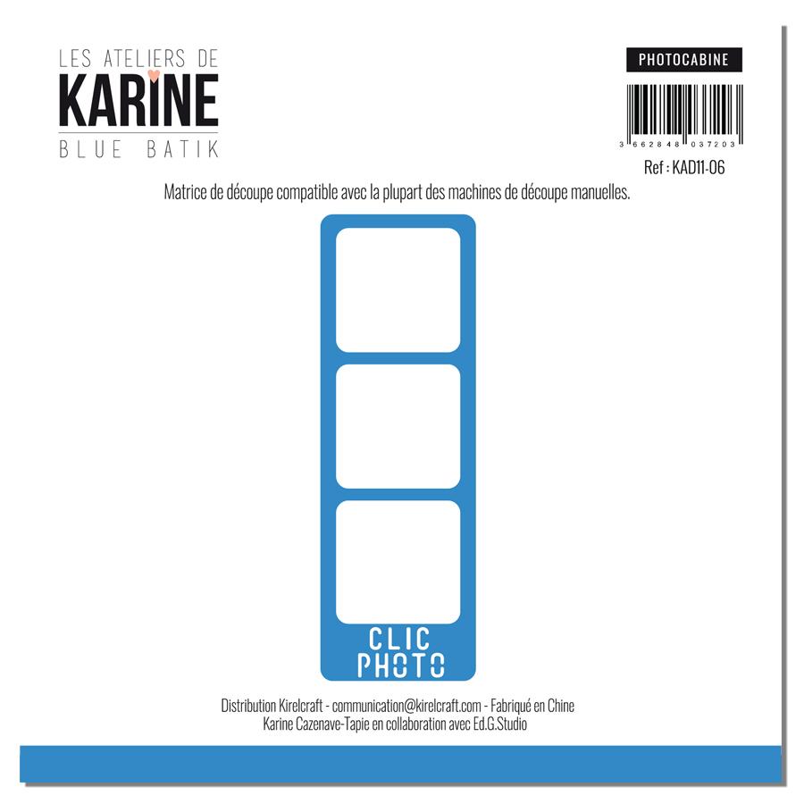Nouvelle Collection Blue Batik Les Ateliers De Karine - anime roblox music codes check description #U0441#U043c#U043e#U0442#U0440#U0435#U0442#U044c