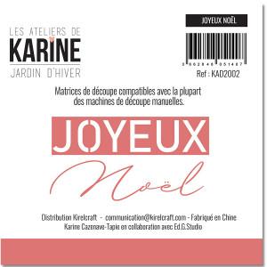 DIE_JardinDhiver_JoyeuxNoel