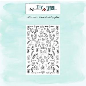 thumbnail_23-DIYandcie-Silkscreens-62004_05karine