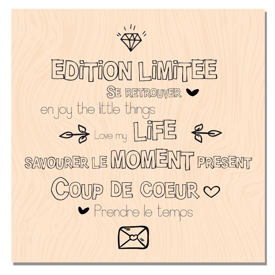 edition_limitee.jpg