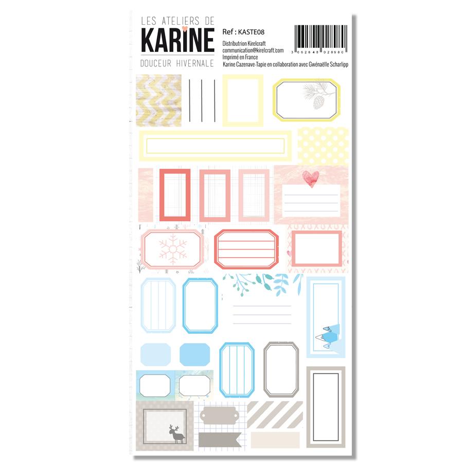 DOUCEUR_HIVERNALE_-_stickers_etiquettes.jpg