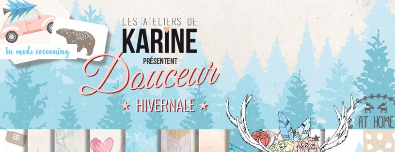 douceur_hivernale_banniere_FB.jpg
