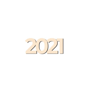 Bois 2021