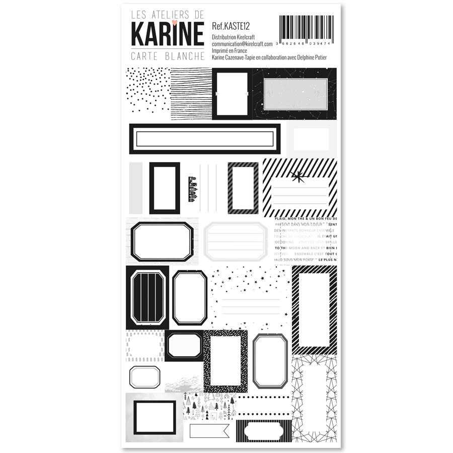 CARTEBLANCHE_StickersSimples_KASTE12.jpg