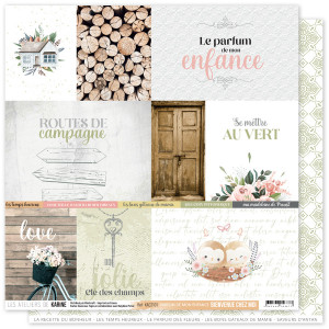 BCM_Papier_ParfumEnfance