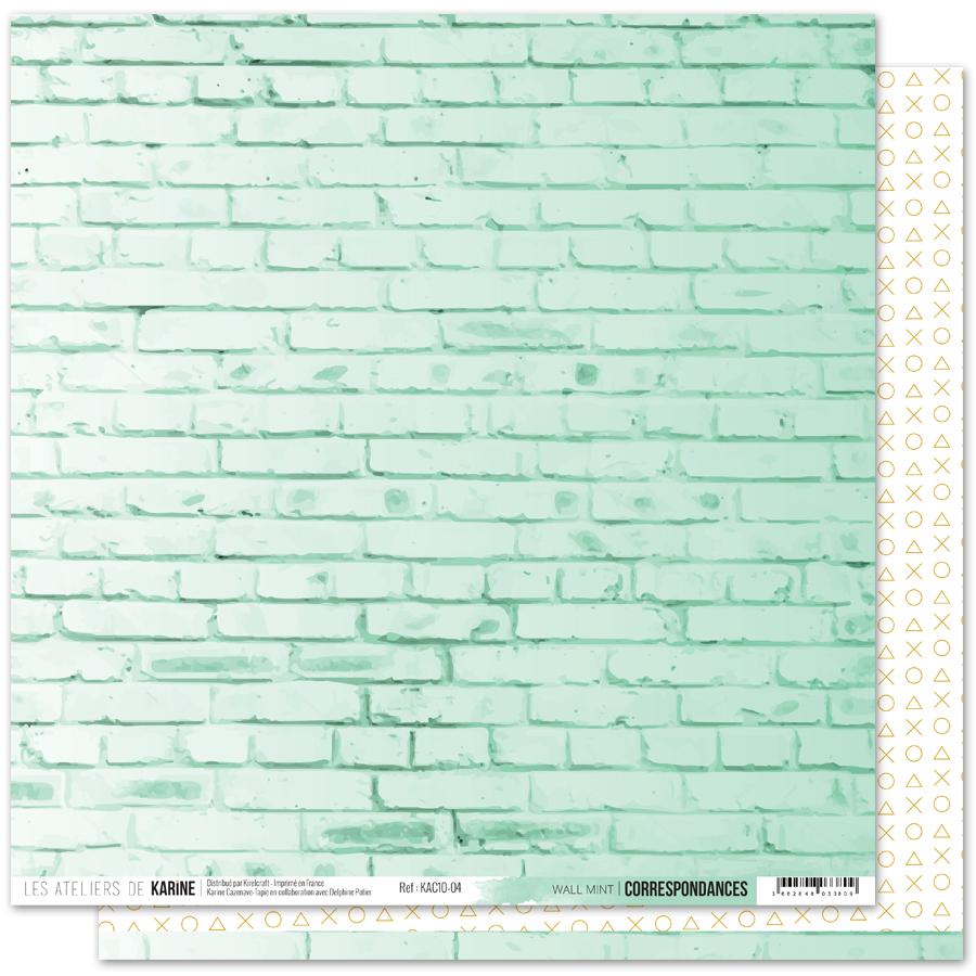 CORRESPONDANCES_Papier_WallMint.jpg
