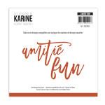 Esprit Bohème Dies Amitié-Fun