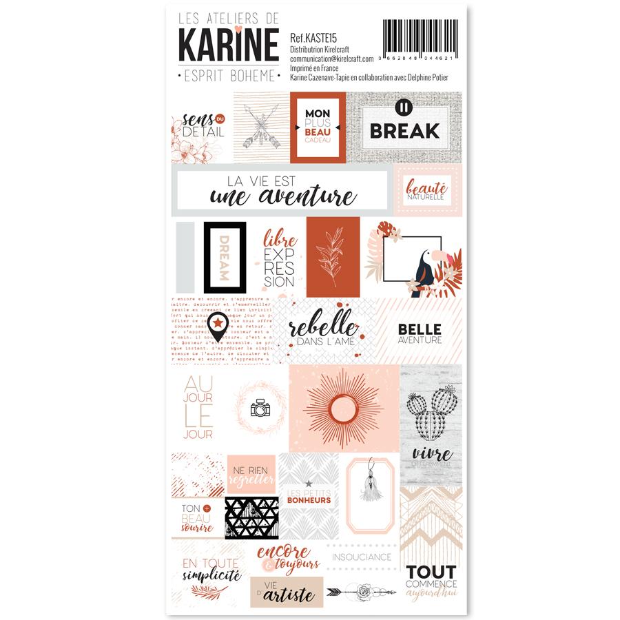ESPRITBOHEME_StickersSimples_KASTE15