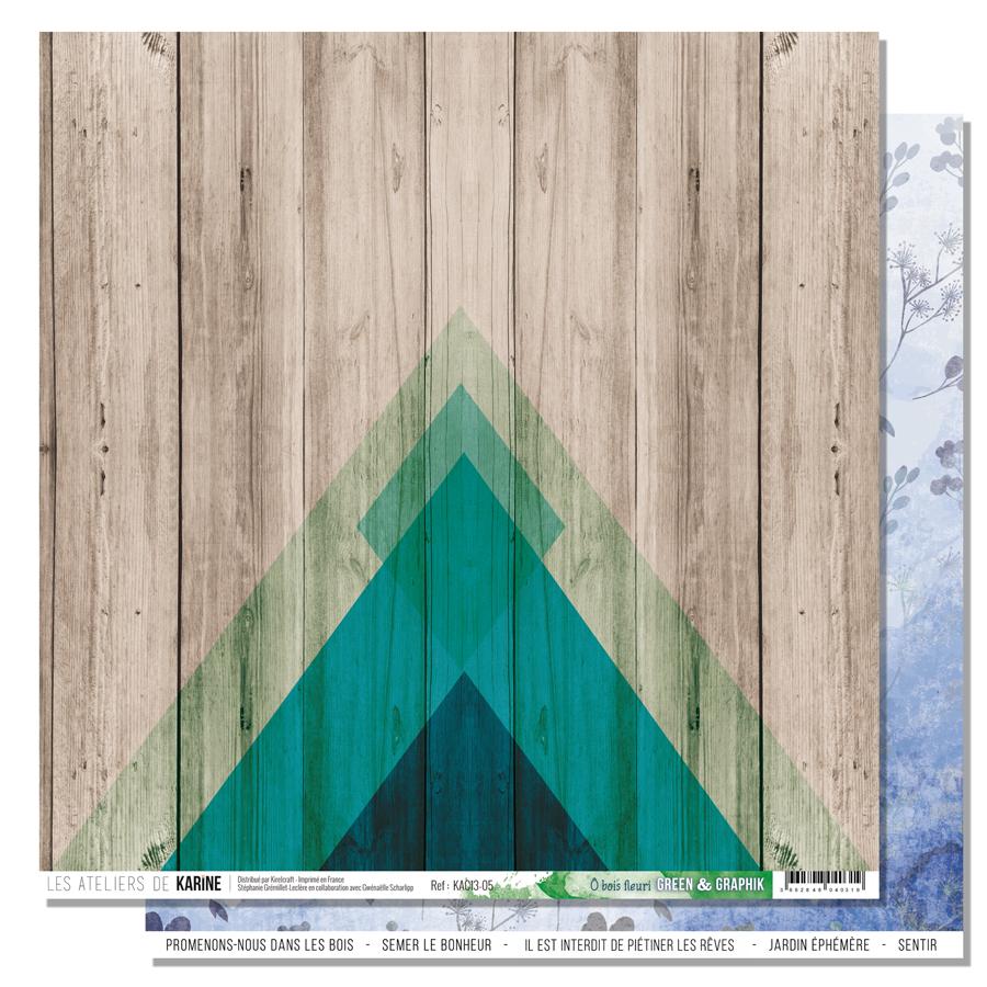 Green&Graphik - o bois fleuri - web