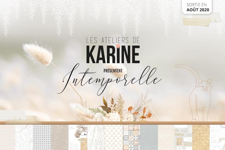 thumbnail_Presentation-home-page-kirel_Intemporelle