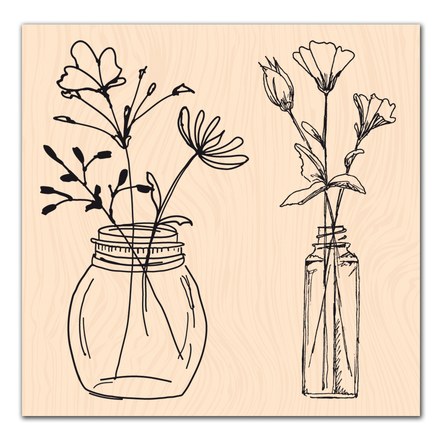 SE_METTRE_AU_VERT_Jolis_bouquets_KAT0404.jpg