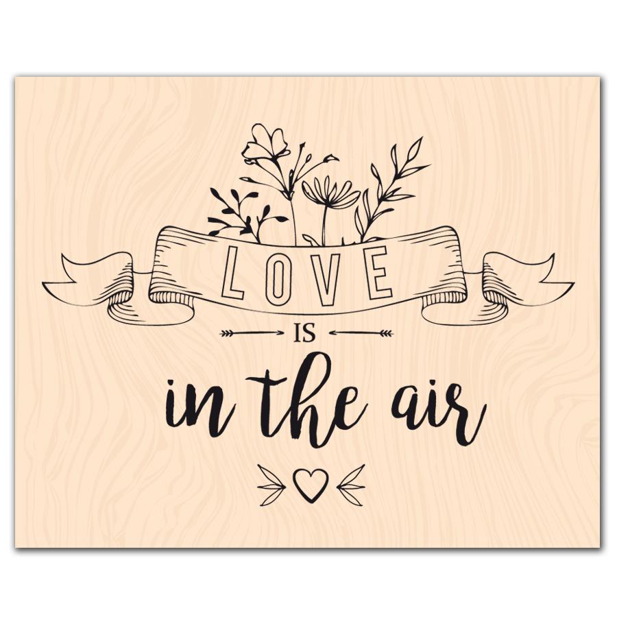 SE_METTRE_AU_VERT_Love_is_in_the_air_KAT0405.jpg