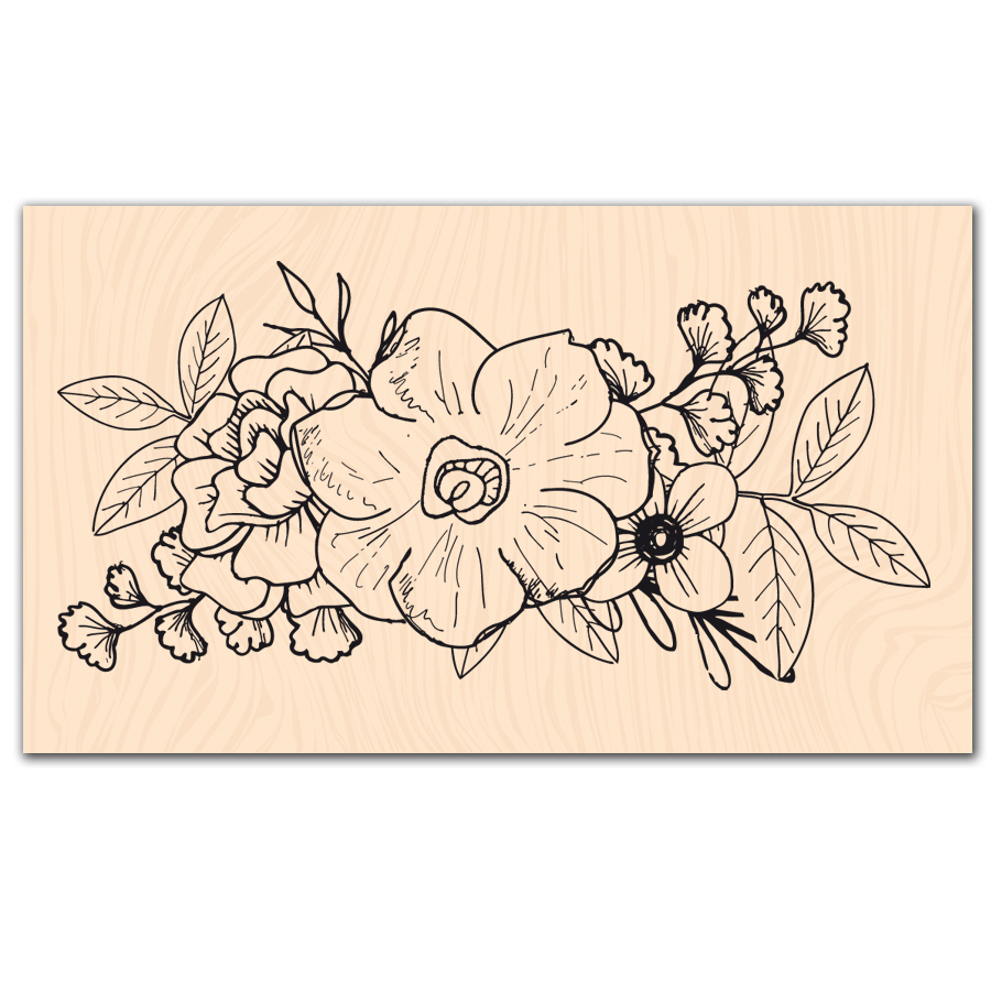 SE_METTRE_AU_VERT_Multi_fleurs_KAT0406.jpg