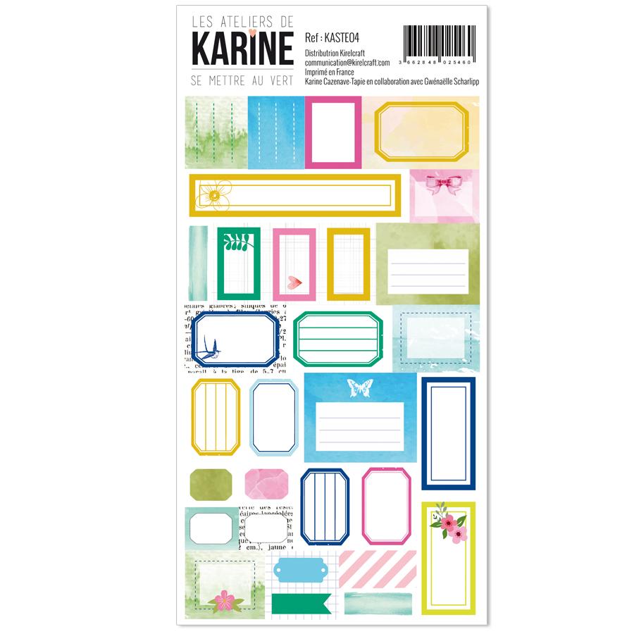 se_mettre_au_vert_-_stickers_etiquettes.jpg