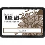 Encre Make Art Acorn