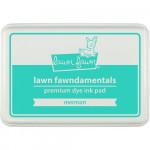 Encre Lawn Fawn Merman