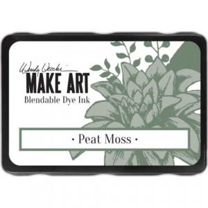 Encre Make Art Peat Moss