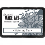 Encre Make Art Watering Can