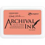 Encre Archival Tea Rose
