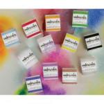 Aquarelle Prima Classics 12 couleurs