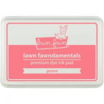 Encre Lawn Fawn Guava