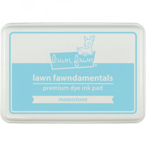 Encre Lawn Fawn Moonstone