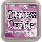 Encre Distress Oxide Seedless Preserves