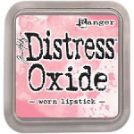 Encre Distress Oxide Worn Lipstick