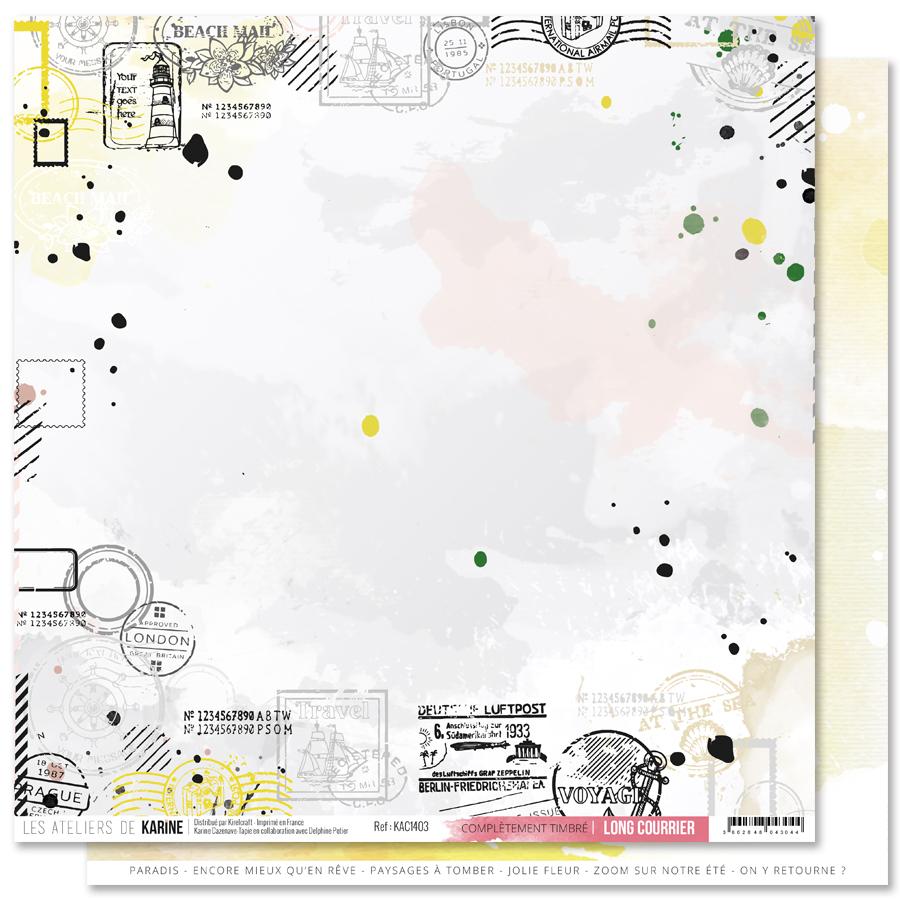 LONGCOURRIER_Papier_CompletementTimbre